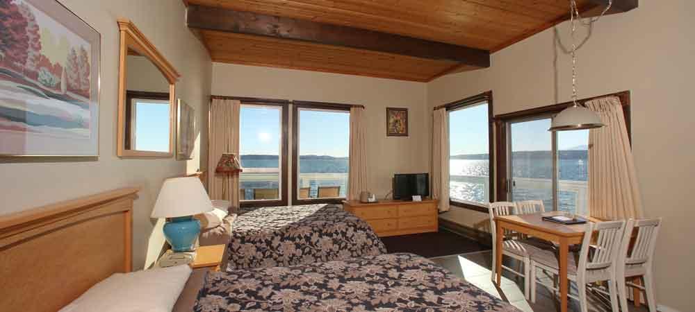 the victus group hotel management group. Black Bedroom Furniture Sets. Home Design Ideas
