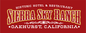 red sierra sky ranch